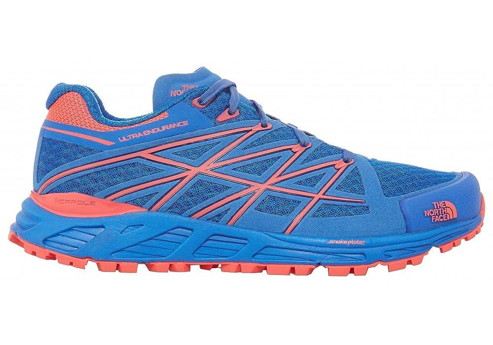 9e1bedbb889ae The North Face Ultra Endurance Running Shoe - Women s  Amazon.ca  Shoes    Handbags
