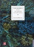 Tezcatlipoca. Burlas y metamorfosis de un dios azteca (Antropologia) (Spanish Edition)