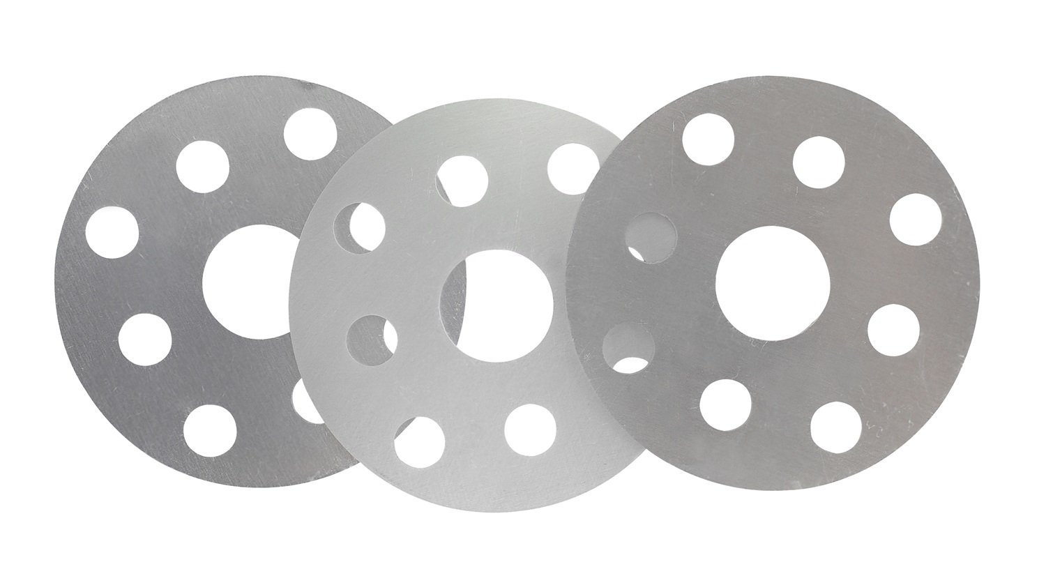 RM-716 QuickTime Water Pump Spacer