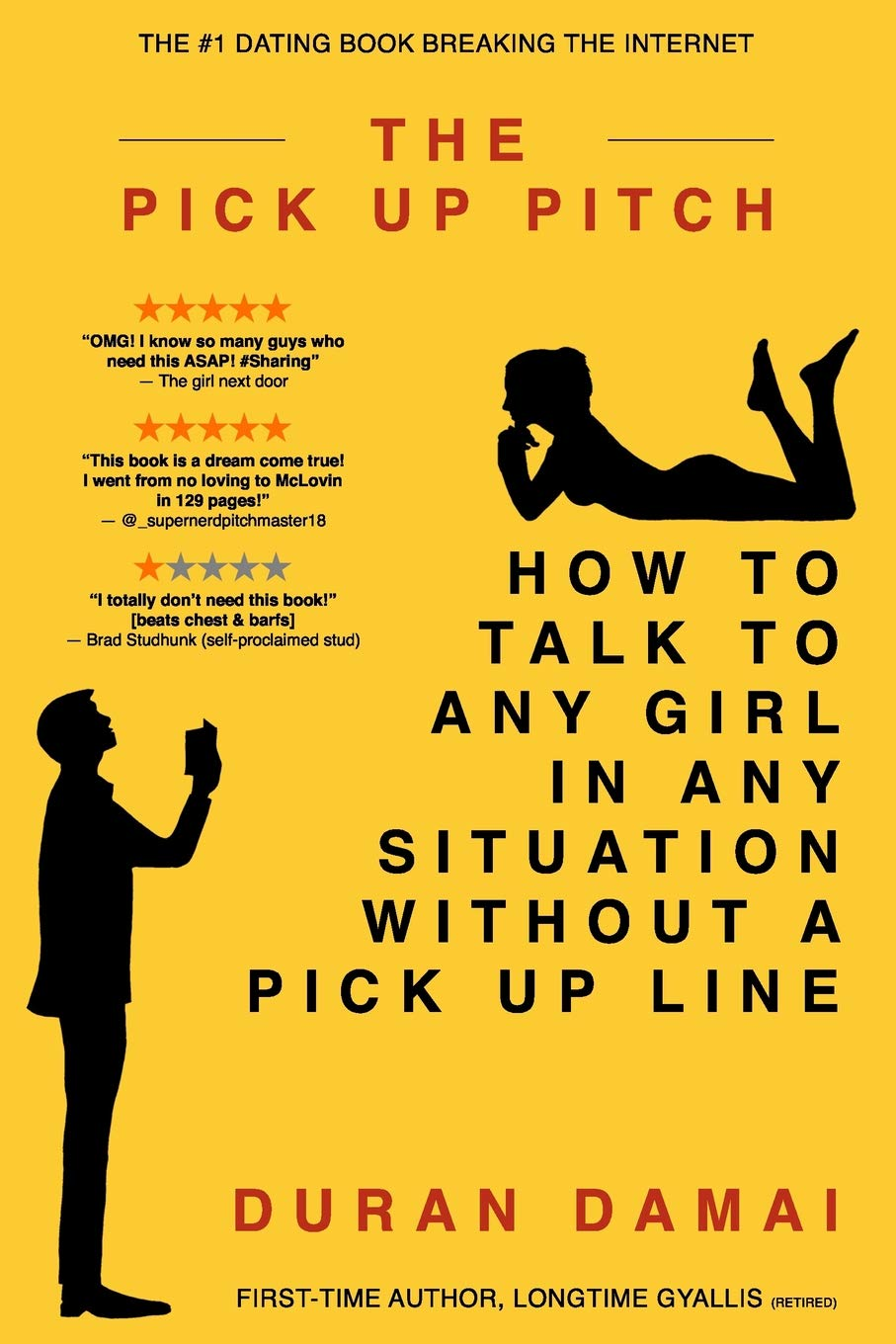 Up a to say pick good to girl lines 55 Best