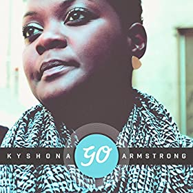 Heaven Is A Beautiful Place Kyshona Armstrong Mp3 Downloads