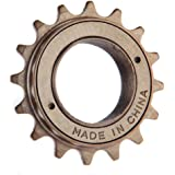 Joylive BMX Bike Bicycle 16T Tooth Singlespeed Freewheel Sprocket