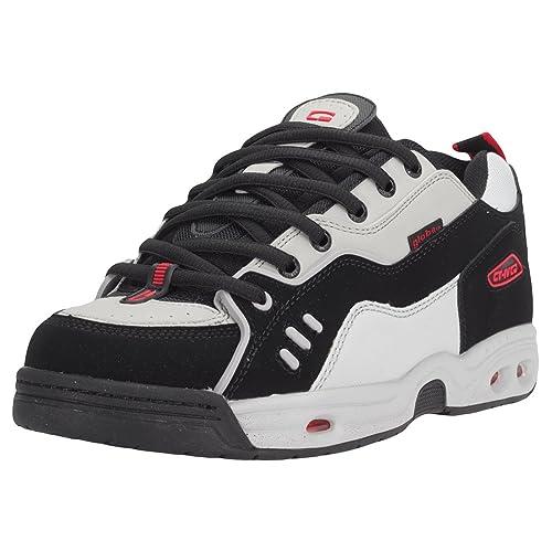 Globe CT-IV Classic, Zapatillas de Skateboarding para Hombre: Amazon.es: Zapatos y complementos