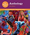 The Musician's Guide to Theory and Analysis Anthology (Third Edition)