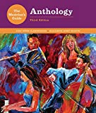The Musician's Guide to Theory and Analysis Anthology 3rd Edition