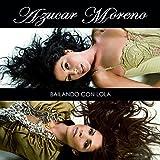 Azucar Moreno - Luna