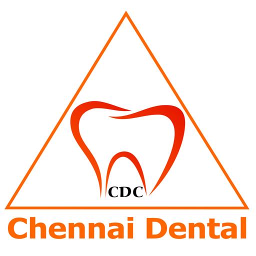 Planning Center (Chennai Dental Centre)