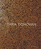 img - for Tara Donovan: Fieldwork book / textbook / text book