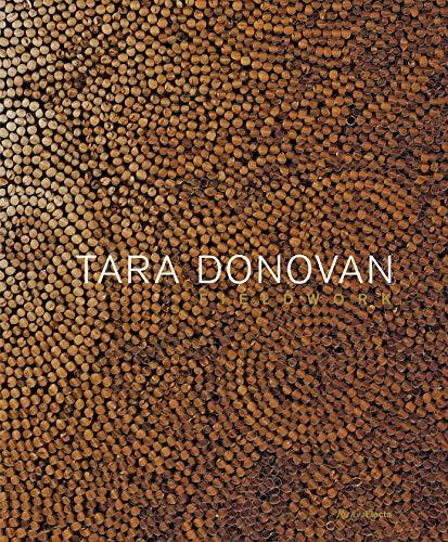 Pdf History Tara Donovan: Fieldwork