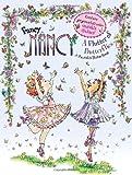 A Flutter of Butterflies, Jane O'Connor, 0061703877