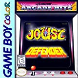 Midway Arcade Hits: Joust & Defender