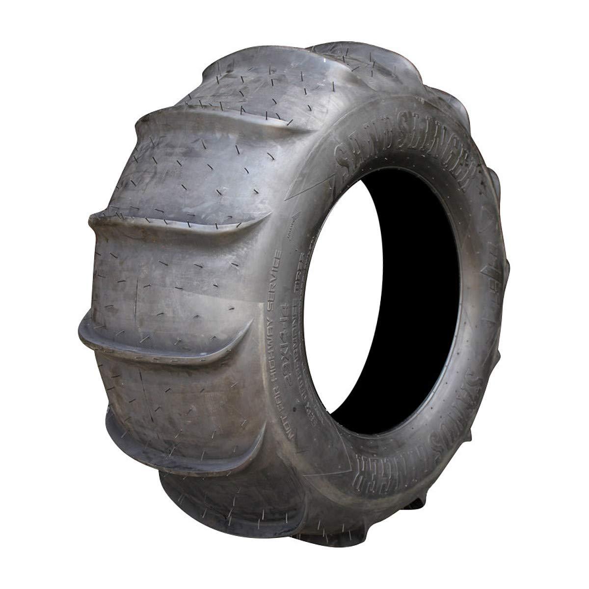 14-19 POLARIS RANRZR1000XE: EFX SandSlinger Tire (Rear / 29x14-14)