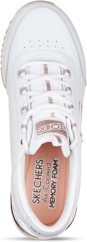 Skechers 907 Sneakers Donna