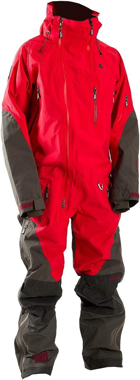 TOBE Outerwear Max 83% OFF Store Novo V2 Mono Suit