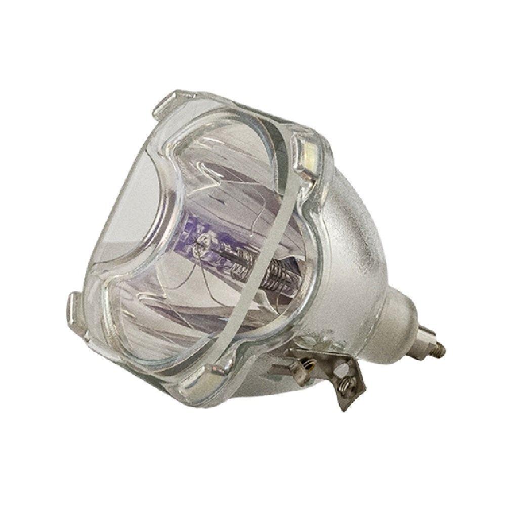 Amazingランプ915p027010 / 69490 Mitsubishiテレビの交換用電球のみ   B01MFCAYPP
