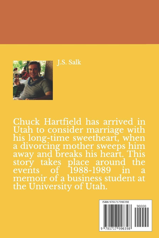 Leggi di dating in Utah
