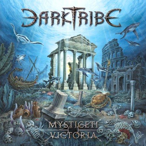 Darktribe: Mysticeti Victoria (Audio CD)