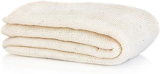 Gilboys - Paños de algodón para Limpiar y pulir Madera y Muebles ...