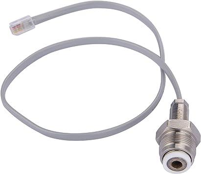 Graco Airless Paint Sprayer Transducer 243222 Pressure Transducer 243222