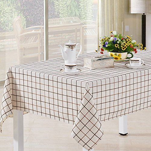 Large Plaid Wallpaper - Bed linen bed linen table cloth tablecloths square lattice of white rice plaid water water water table aquifers cover (dimensions:)