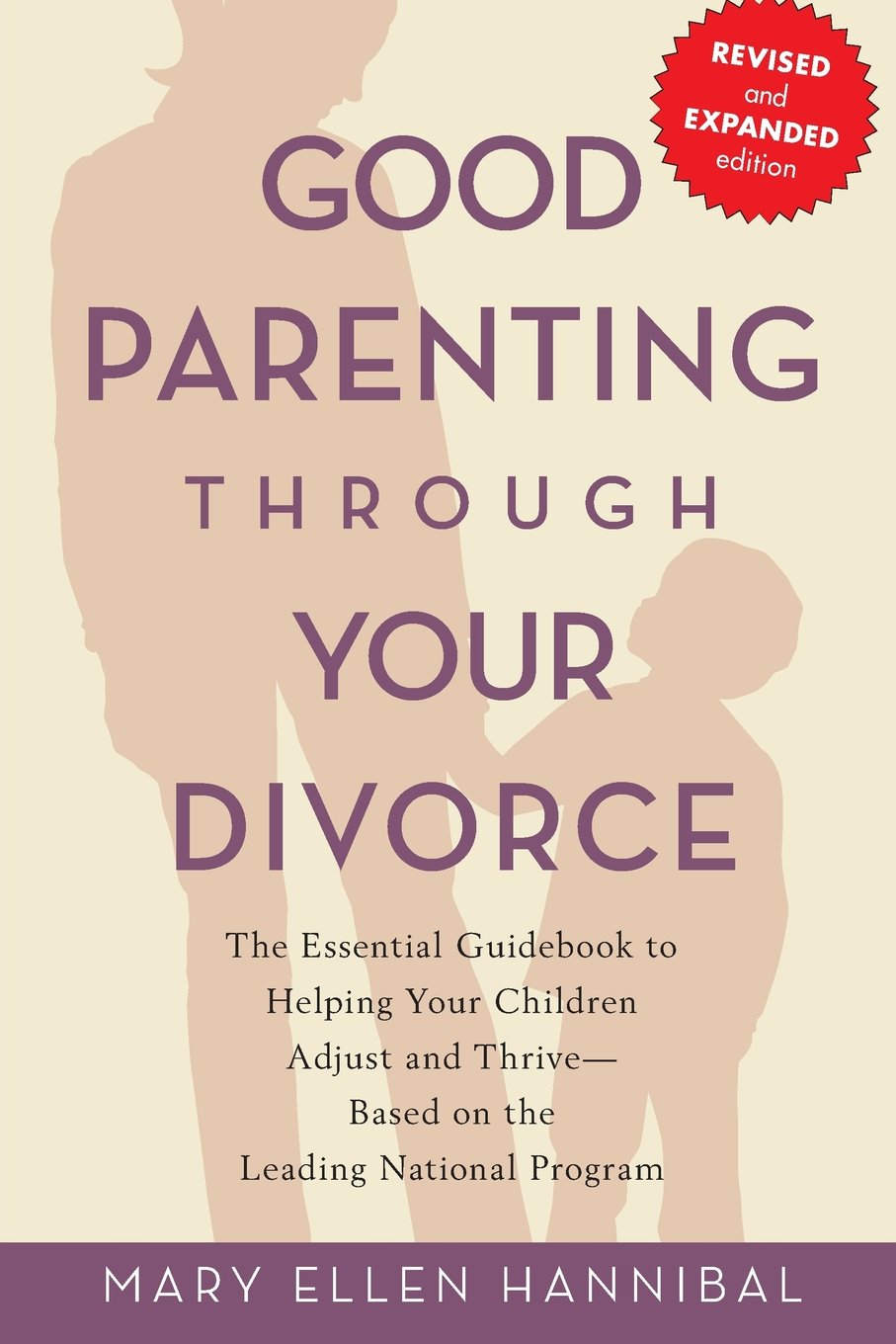 pictures Parenting Through a Divorce