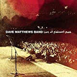 Live At Piedmont Park(3cd Set)