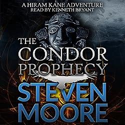 The Condor Prophecy