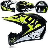 アライ(ARAI) バイクヘルメット オフロード V-CROSS4 ブラック L (頭囲 59cm~60cm)