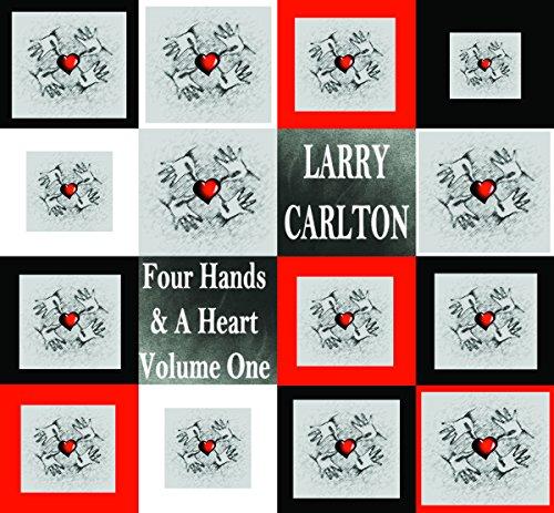 Four Hands & A Heart Volume ()