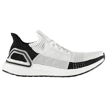 adidas Performance Ultraboost 19 Laufschuh Herren