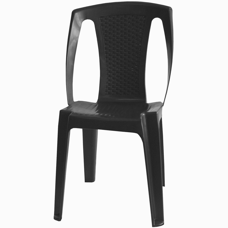 amazon.it: sedie per tavolo da giardino: giardino e giardinaggio - Alluminio Sedia Imbragatura Per La Decorazione Del Patio