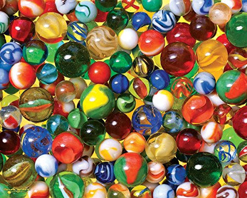 1000 marbles - 9
