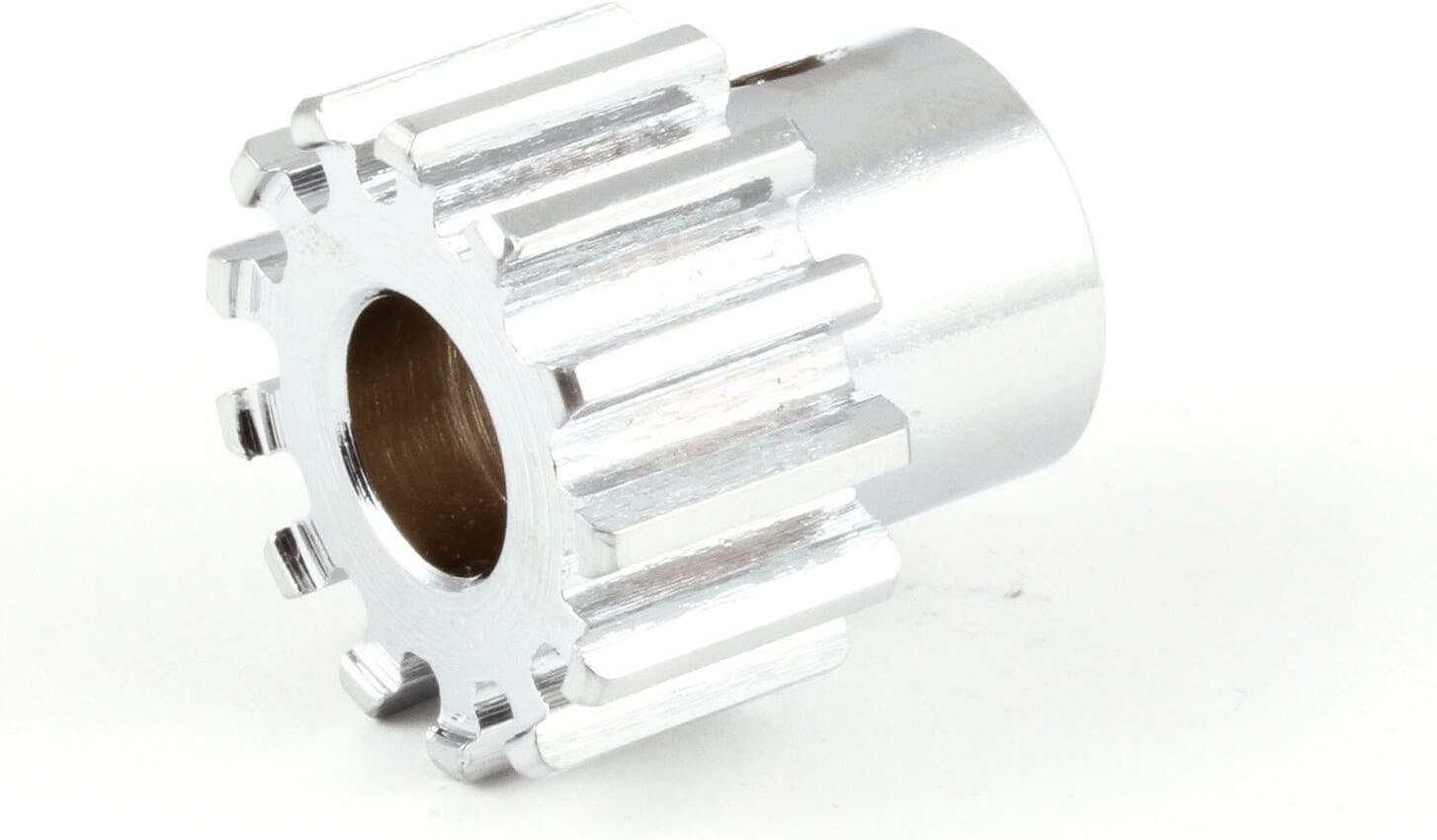Apw Wyott 85033 13 Tooth 3/8 Bore Gear