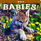 Wolf Babies, photography by Lisa Husar, 1560375663