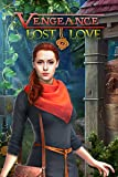 Vengeance: Lost Love [Download]