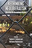 img - for Rethinking Neoliberalism: Resisting the Disciplinary Regime book / textbook / text book