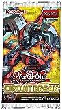 Yu-Gi-Oh 1x Circuit Break Booster Pack Buy 5 Packs and get 1 FREE