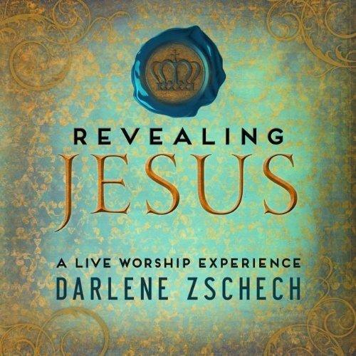 Revealing Jesus by David C Cook
