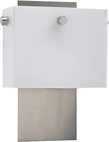Amazon.com: quórum Internacional q573 2 luz Cuarto de baño ...