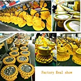 30w -150w led Explosion-Proof Light high Bay