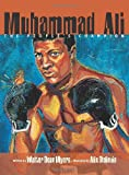 Muhammad Ali, Walter Dean Myers, 0060291311