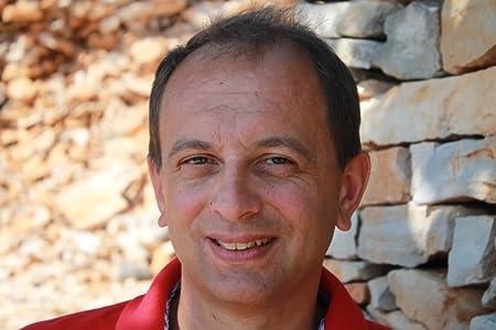 Lutz Ullrich
