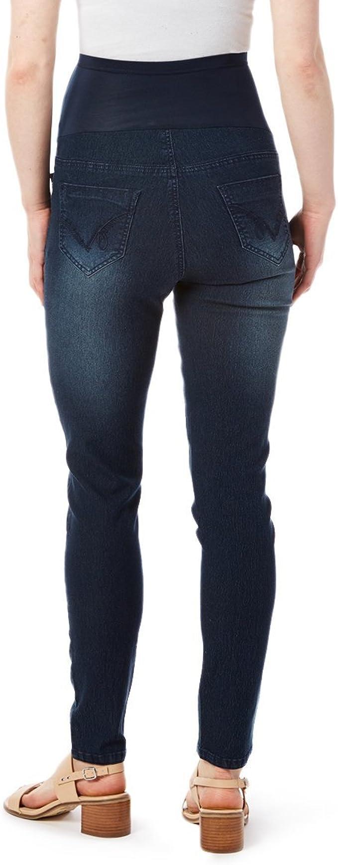 Jeans Rumpor