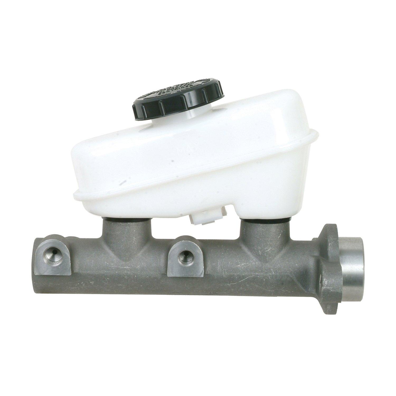 ACDelco 213-1439 Professional Heated Oxygen Sensor 213-1439-ACD