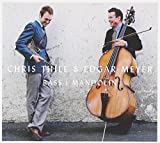 Classical Music : Bass & Mandolin