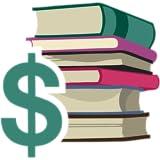 BooksRun - Sell textbooks