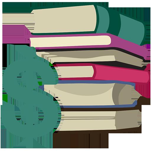 Sell Books - BooksRun - Sell textbooks