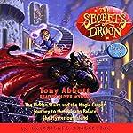 The Secrets of Droon, Book 1 | Tony Abbott