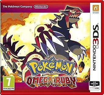 Pokemon ruby pc
