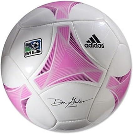 adidas Fußball Glider Fußball – Brustkrebs Bewusstsein